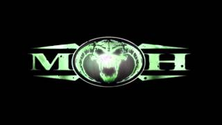 MOH Warm-Up Mix mixed by SoylentGreen