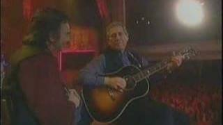 Neil Diamond & Chet Atkins