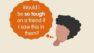 Mengenal tentang Saraf dan Penyakit saraf..