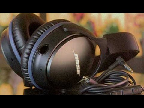 gadget-guru:-headphone-shootout