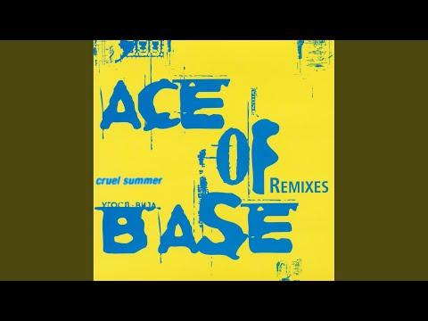 Cruel Summer (Blazin' Rhythm Remix)