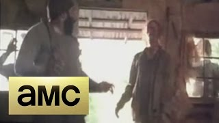 The Walking Dead Season 5 & Season 6 Gag Reel - Bloopers (LQ)
