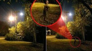 видео ГОБЛИН — Мистические истории. Монстры — Сайт о мистике
