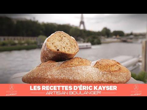 la-recette-du-pain-de-campagne-par-maison-kayser