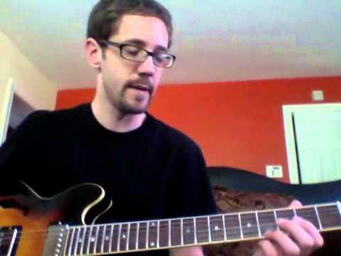 Berkleemusic Program Review