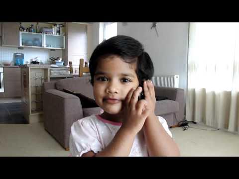 Hello Vishal.MOV