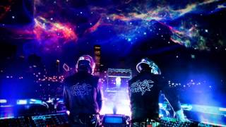DJ AGUS SP CLUB PEKANBARU 2015