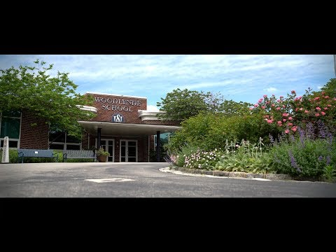 Woodlynde School :: Reading