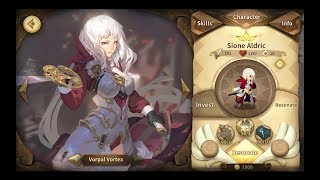 Top 12 Best NEW Games Android & iOS 2018 #7