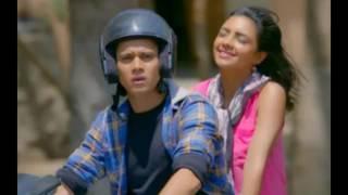 Nagarjuna-Ek Yoddha full movie