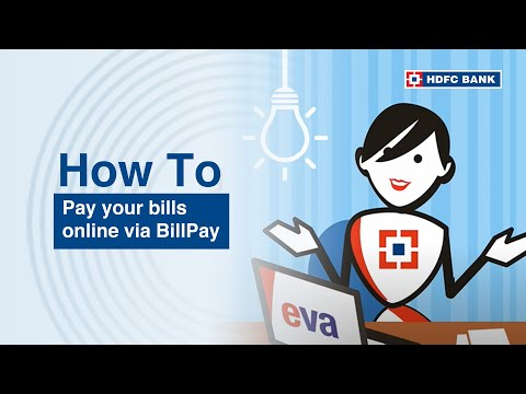 how-to-pay-your-bills-and-recharge-online-using-billpay-on-netbanking?
