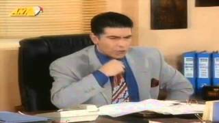 ΔΟΓΚΑΝΟΣ - ΣΥΜΦΩΝΗΤΙΚΟ ΓΑΜΟΥ