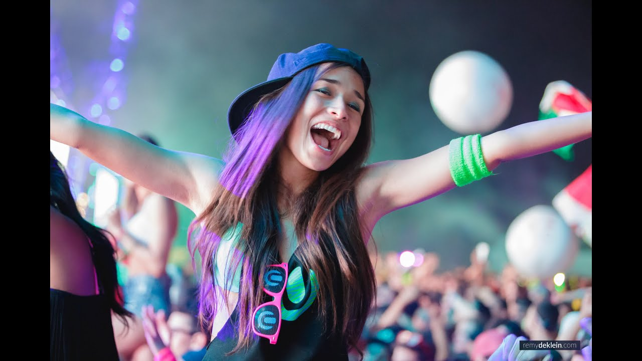 Rave session 001 festival mix 2016 free download youtube for Best rave songs ever