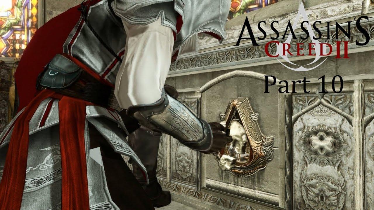 assassins creed ezio ps4 - 1280×720
