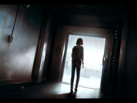 Extreme Music - Square Peg Round Hole (Life Is Strange - Episode 4 Launch Trailer Music)