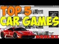 Top 5 roblox car games on roblox january february 2019 mp3