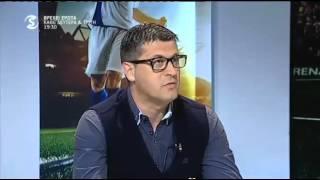 VLADAN MILOJEVIC - SIGMA TV (c)