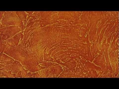 покраска стен фото штукатурка декоративная