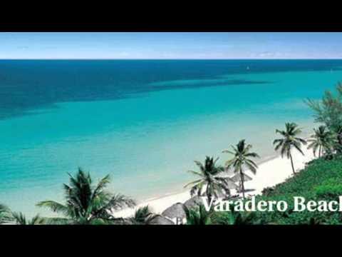 Varadero Beach Cuba Weather