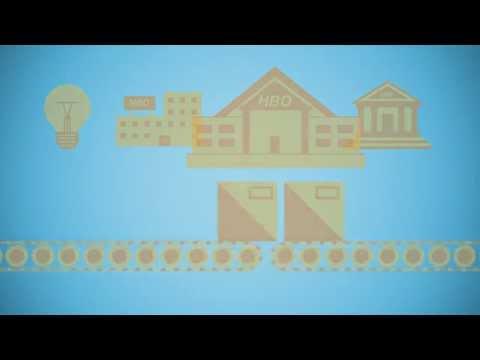 Wat is de Biobased Economy ?
