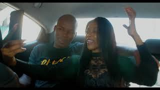 Uzongikhumbula (Official Music Video) DJ Lace ft Lungelo.mp3