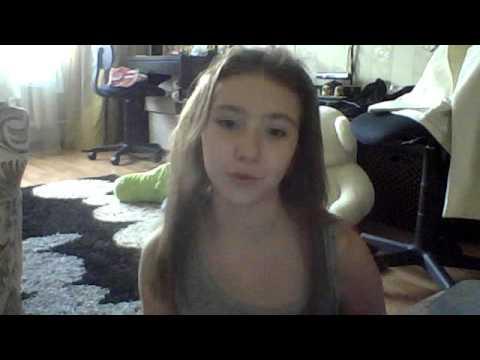 Видео с веб-камеры. Дата: 16 октября 2013 г., 10:14.
