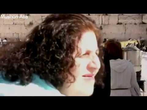 A woman on Camera obiective. alexaaaa  (Original Mix )