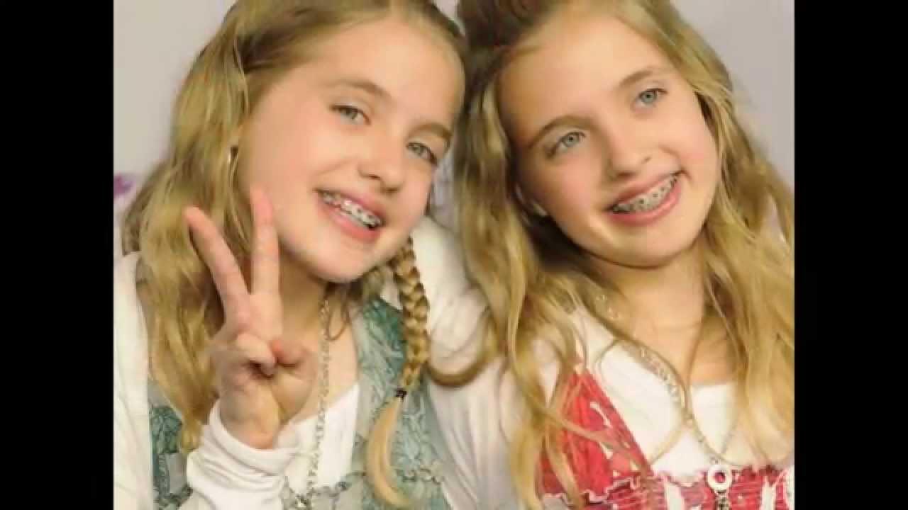 Hanni Und Nanni 3 Online Anschauen
