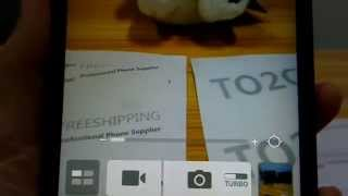 ASUS Zenfone 6 Unboxing & Phone Review ( Music , Game , Video , Call ,Setting ....)