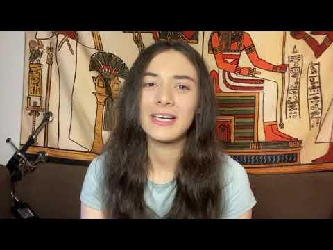 Gelöscht: Vlog #608 - Realsatire bei der TAZ?!// Gleicher Vorfall, unterschiedliche Reaktionen? 🤔