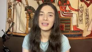 Gelöscht: Vlog #608 - Realsatire bei der TAZ?!// Gleicher Vorfall, unterschiedliche Reaktionen?