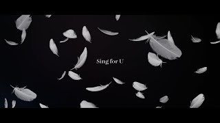 GOT7「Sing for U Memorial ver.」Music Video