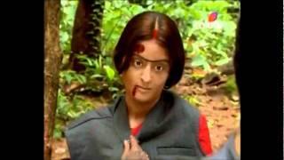 """Dutta Nakusha VM on """"Phir se wahi zindagi"""""""