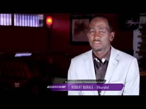 free dating in nairobi kenya