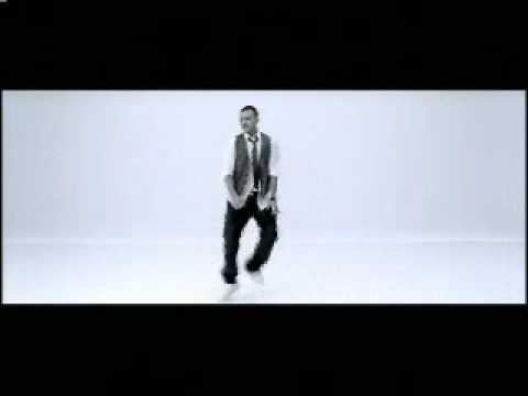 Justin Timberlake  Sexy Ladies