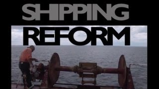Shipping Reform