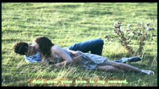 Eddie Rabbitt & Crystal Gayle - You And I With lyrics