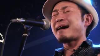 2019.2.2.西永福JAM『 LIVE OUT LOUD vol.1』 重田基喜オリジナルソン...