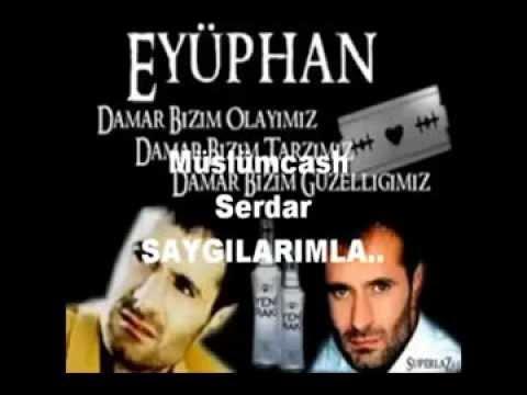 Eyüphan -  El vurma doktor indir