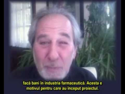 Interview with Bruce Lipton 2012.AVI