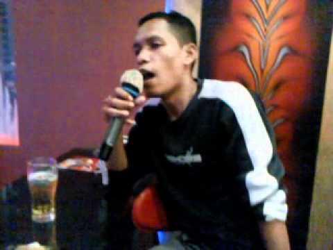 Karaoke di batam