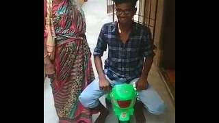 Tamil funny dubsmash | Dubsmash tv