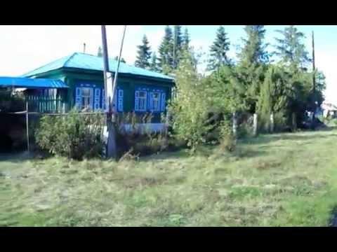 Купить дом с участком Челябинская область