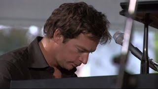 Harry Connick Jr. - The Other Hours - 10/12/2004 - Newport Jazz Festival (Official)