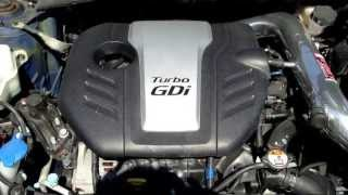 veloster turbo injen cai turbosocks fmic