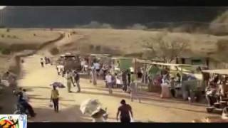 Es El Tiempo Para Africa 2010 Shakira (waka Waka) Cancion Mundial Futbol
