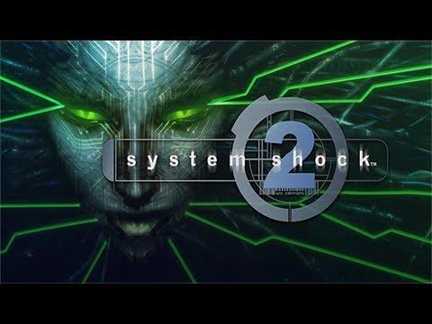 System Shock 2 • Analysis.