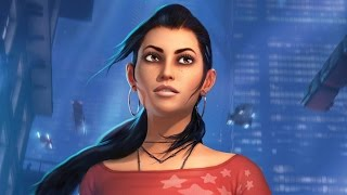 Dreamfall Chapters:Awakenings Part 1 [Book 1 - Chapter 2] (The Longest Journey) 1080p HD