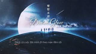 Baixar VIETSUB | DREAM GLOW - BTS (Jin, Jimin, Jungkook) ft. Charli XCX {BTS World OST Part.1}