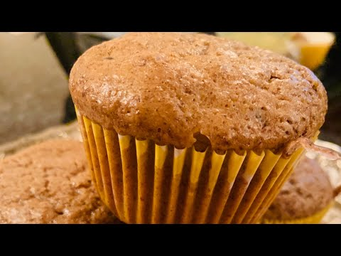 keto-flourless-muffins/low-carb-muffins